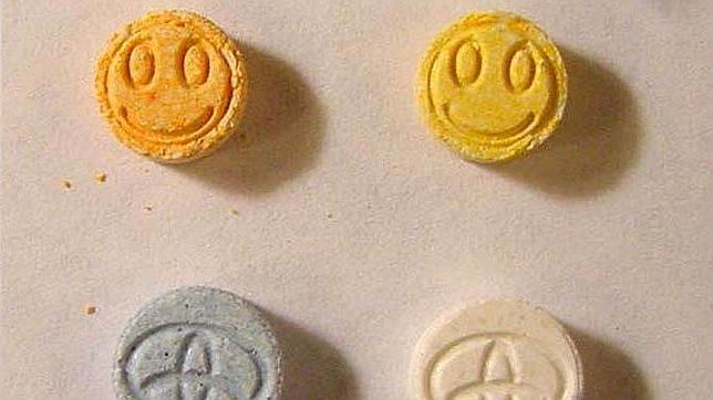 Dime dónde vives y te diré qué droga se consume en tu barrio