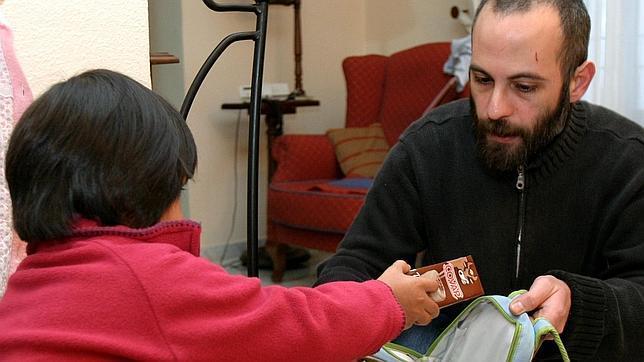Una buena relación con los padres, fundamental para enfrentar situaciones de riesgo