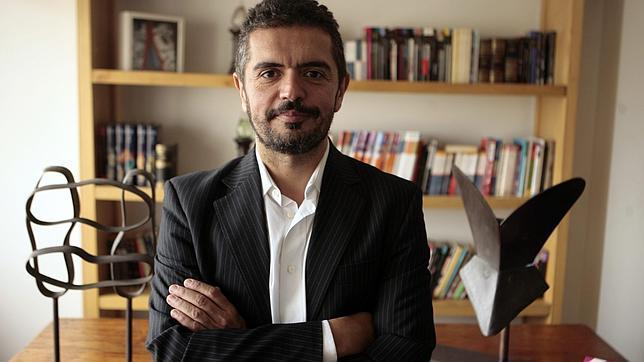 Brizuela refleja el infierno de la dictadura argentina en «Una misma noche»