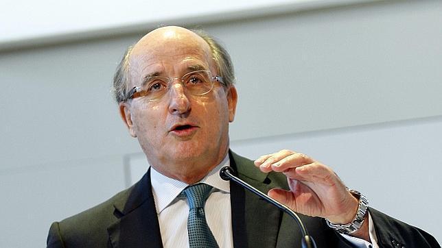 De esta crisis «vamos a salir y más fortalecidos», afirma el presidente de Repsol