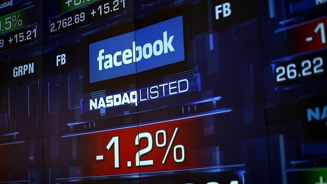 Facebook considera permitir a los menores de 13 años acceder a su red social