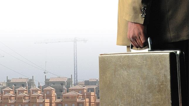 ¿Qué gana y qué pierde España con el préstamo bancario?