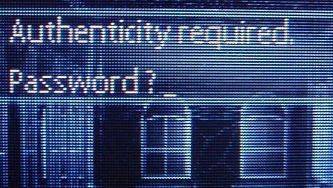 Cuáles son las 25 contraseñas más frecuentes e inseguras en internet