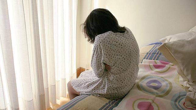Solo dos de las 22 mujeres asesinadas por violencia machista en 2012 denunció
