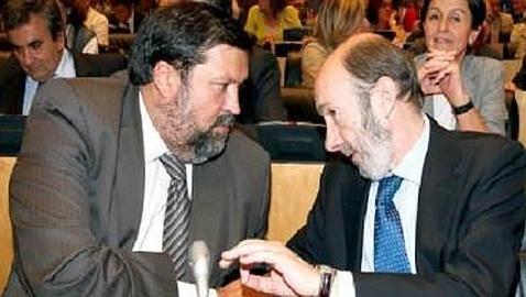 El PSOE recurre hoy ante el Tribunal Constitucional la «amnistía fiscal»
