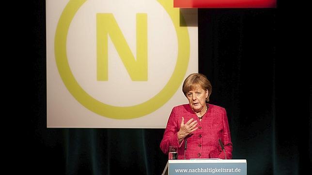 cumbre europea expectativas