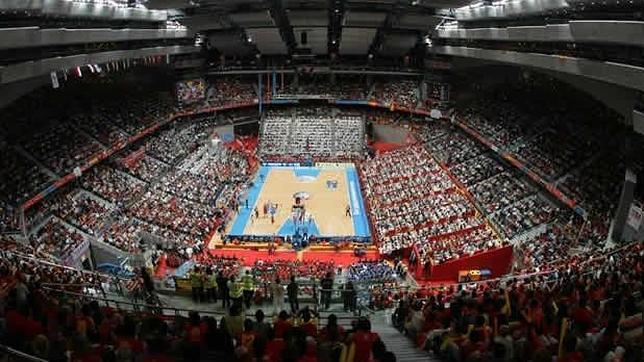 Madrid 2020 retoca su dossier, a petición del COI, y reubica diez sedes olímpicas