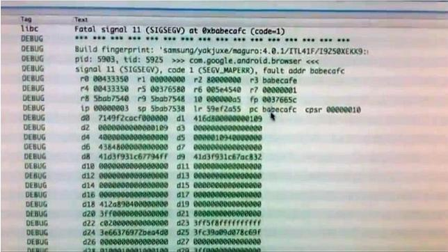 El pago a través del móvil, nuevo objetivo de los «hackers»