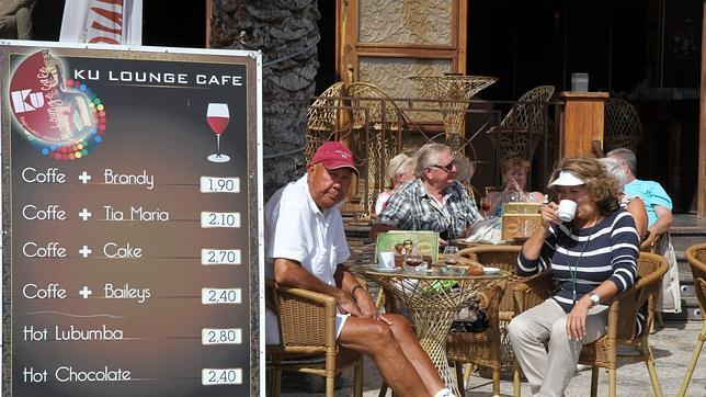 Turismo, un nuevo engranaje para la locomotora económica