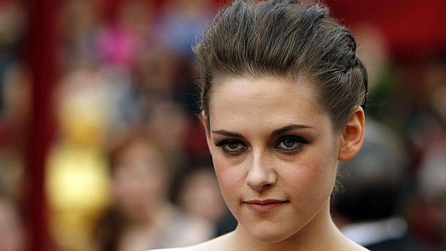 Kristen Stewart no actuará en la secuela de «Blancanieves»