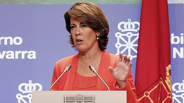 Navarra garantizará la asistencia sanitaria a los inmigrantes irregulares