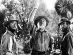 John Huston, 25 años sin el cineasta aventurero