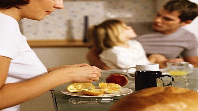 Los pequeños gestos diarios, claves para el éxito del matrimonio