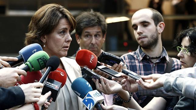 Navarra pretende recaudar más sin subir los impuestos