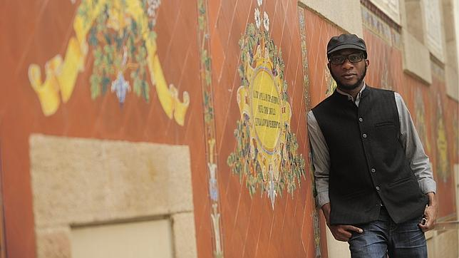 Teju Cole: «Todas las ciudades tienen fantasmas, sólo hay que escarbar un poco»