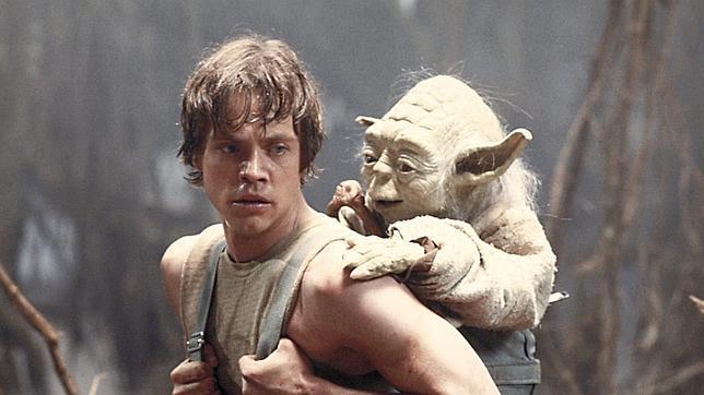 Los 5 Mejores Momentos De Star Wars
