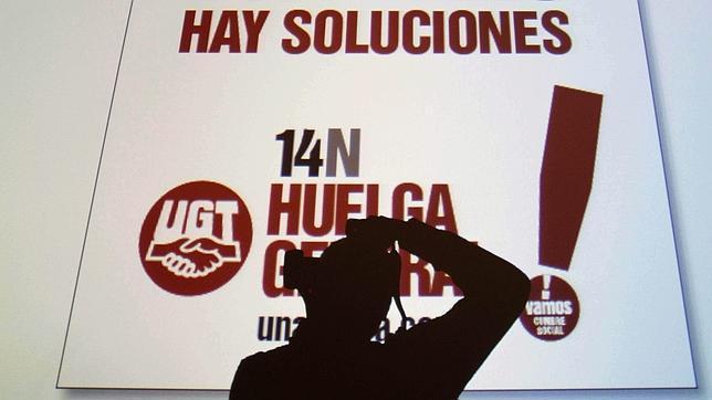 Guía para los trabajadores que elijan (o no) secundar la huelga del 14-N