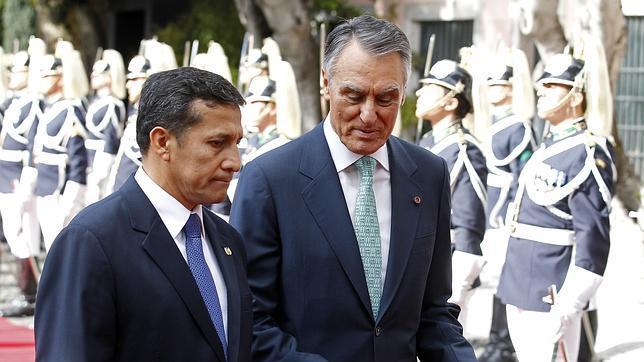 El indulto de Fujimori se convierte en una piedra en el zapato de Humala