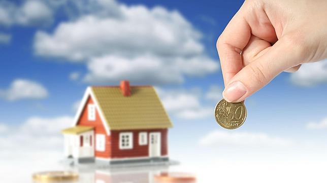 ¿Cómo puede ahorrar una familia más de 6.000 euros al año?