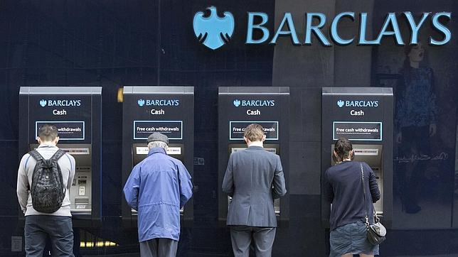 Manipular índices financieros será delito