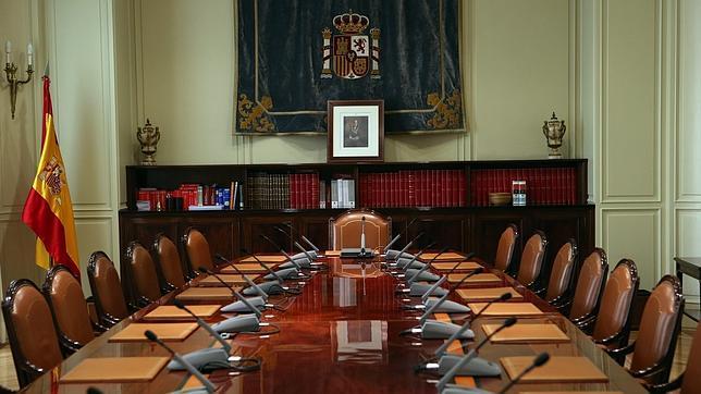 El CGPJ no investigará las decisiones del juez Andreu en la trama de Gao Ping