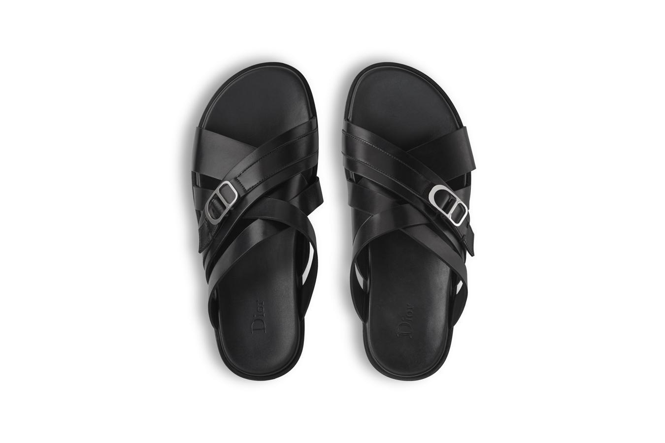 Sandalias Este Para Verano Sandalias Este 10 Sandalias Para Para 10 Verano 10 rxBtQdshC