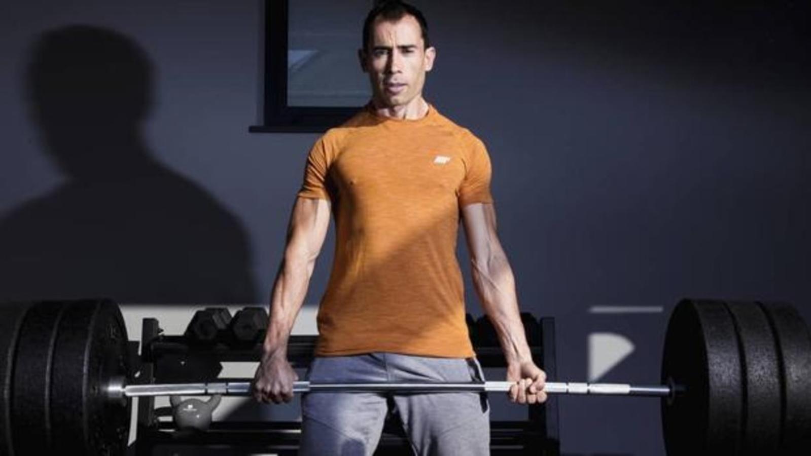 Marcos Vázquez (@fitness.revolucionario)