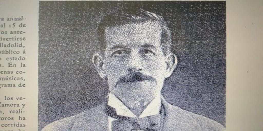 Mariano Conde, el más hábil falsificador español de hace un siglo - Archivo ABC
