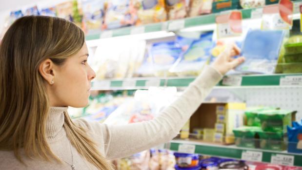 etiquetas-alimentos-3-kjEH--620x349@abc