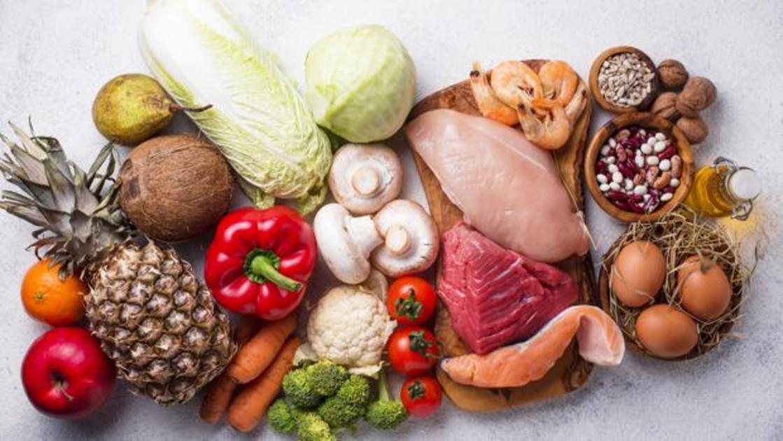 ¿Puedo hacer la dieta cetosis mientras estoy embarazada?