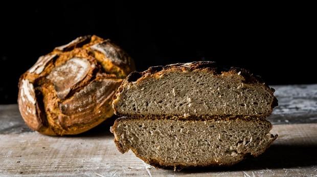 dieta de trigo sarraceno