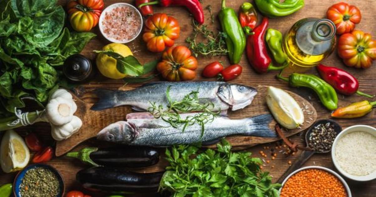 dieta-mediterranea-kfeG--1200x630@abc