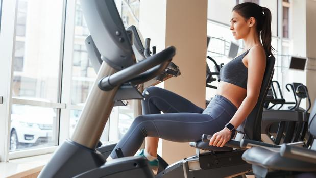 subir masa muscular ejercicios