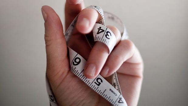 dieta-no-ganar-kilos-coronavirus-kV3E--620x349@abc