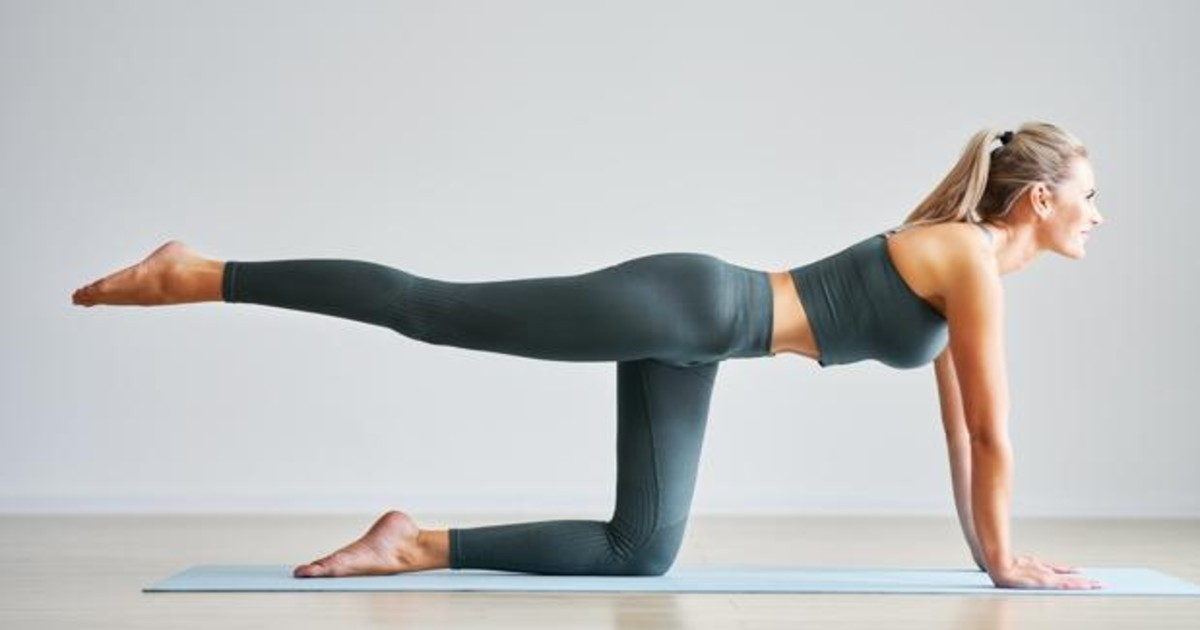 videos de ejercicios para piernas y brazos