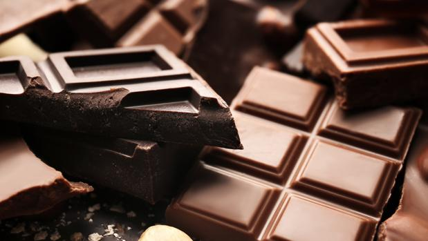 chocolate-negro-k0eC--620x349@abc