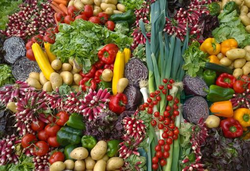 frutas-verduras-1-kWF--510x349@abc