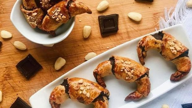 croissant-chocolate-k3hF--620x349@abc