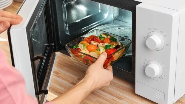 cocinar-microondas-klO--620x349@abc