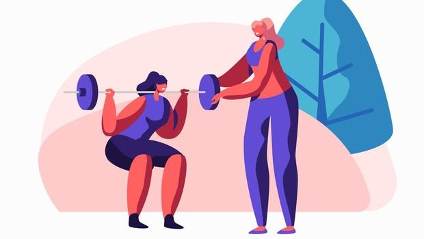 mujer-deporte-2-k2J--620x349@abc