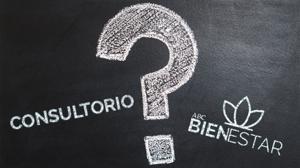 Déjanos tu pregunta sobre nutrición, fitness, psicología o pareja