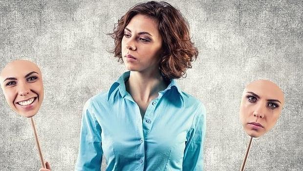 Cómo Cambiar De Estado De ánimo Solo Con Escuchar Tu Propia Voz