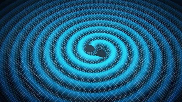 Ondas Gravitacionales: En directo: «Damas y caballeros, hemos detectado ondas gravitacionales»