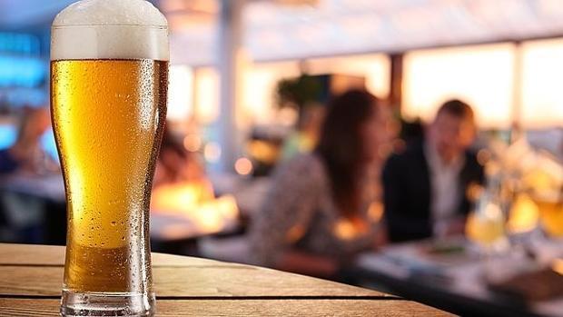 Antes de ser un delicioso refrigerio, la cerveza se empleaba en rituales funerarios y religiosos