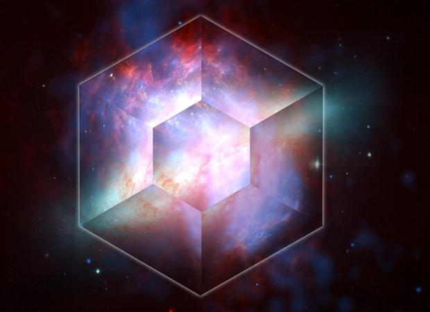 Científicos explican cómo se hizo la luz en el Universo