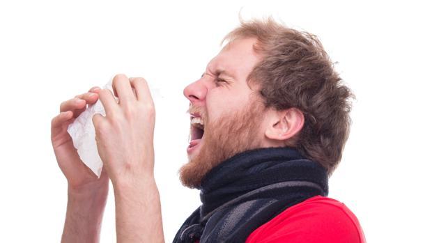 """Resultado de imagen de estornudo"""""""