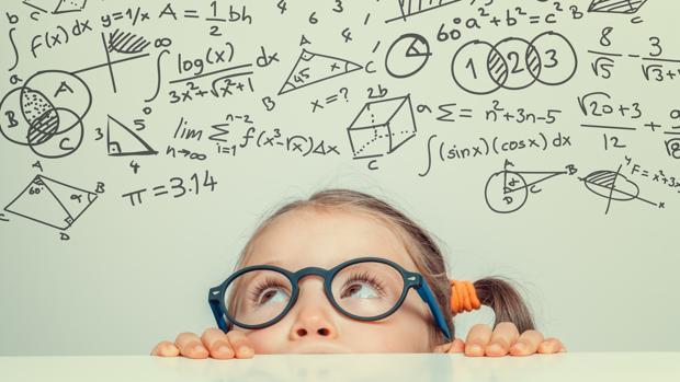 Siete consejos para que los niños no odien las matemáticas