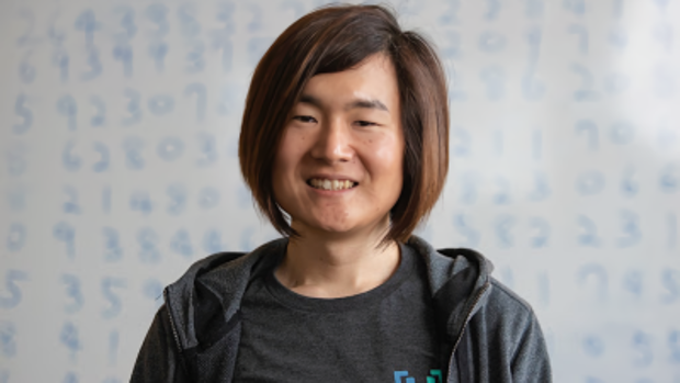 Emma Haruka Iwao, la programadora japonesa que ha roto el récord del número Pi