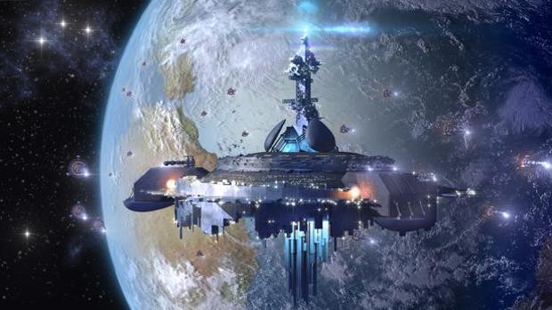 Antiguas civilizaciones podrían enseñarnos nuevas formas de tecnología y , sobre todo, una lección: cuáles son las decisiones que llevan al fin de una civilización