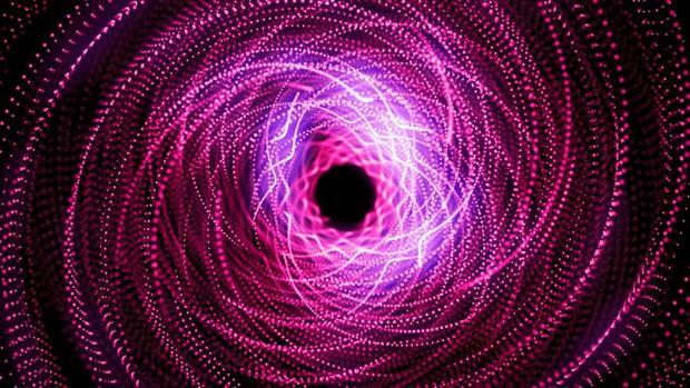 Cuasiparticula-kB3F--620x349@abc.jpg